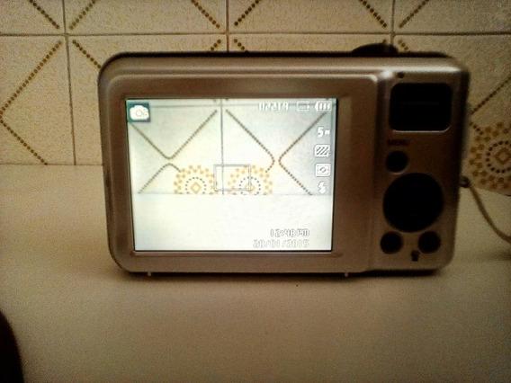 Digital Samsung Es 68