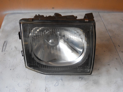 Imagen 1 de 3 de Vendo Lampara Delantra Derecha De Mitsubishi Montero Año 98
