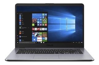Laptop Asus Vivobook 15.6 Amd Ryzen 7 8gb A505za-br577r