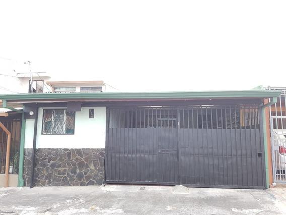 Casa Residencial Lomas De Salitral