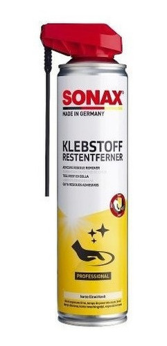 Sonax - Removedor De Pegamento / Adhesivos - Potenza