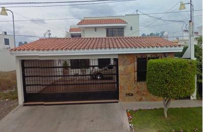Cesión Litigiosa (bonita Casa En Los Mochis, Sanaloa) Remate