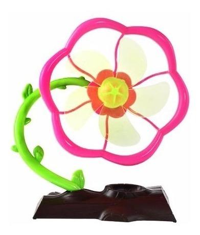 Mini Ventilador Usb Portatil Notebook Infantil Temático