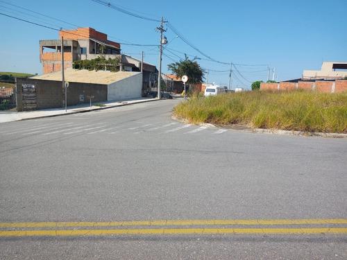 São Clemente Lote 250m2 10x25 Plano Entrada 12% E Saldo Em Ate 180x - Te00075 - 68505984