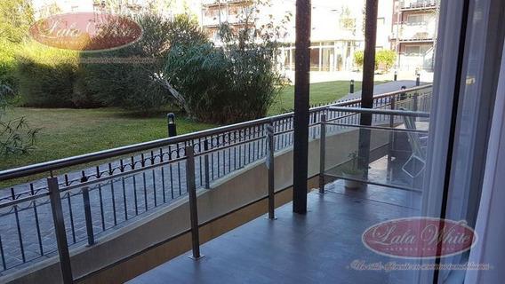 Departamento - La Vieja Estación