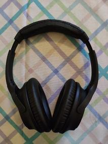 Fones Bose Soundtrue I I - Around-ear Headphones