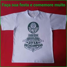 Kit Palmeiras Para Presente Personalizado no Mercado Livre Brasil 80dc723d0cd9e