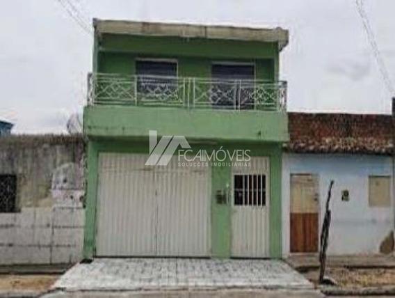 Rua Sao Tome, Baixao, Arapiraca - 541206