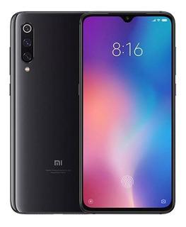 Xiaomi Mi 9 Dual Sim 64 Gb 6 Gb Ram