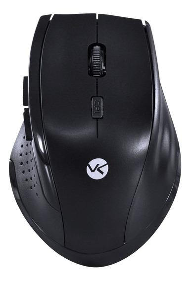 Mouse Bluetooth 4.0 Sem Fio Hibrido Usb 2.4ghz 1600 Dpi Óptico Pilha Wifi Mause Mauser Barato Ambidestro Top K756
