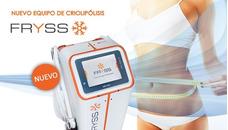 Criolipolisis Plana 20% Off - Última Tecnología En Estética