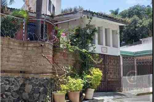 Venta Casa San Anton