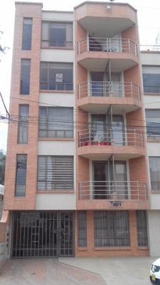 Gran Oportunidad - Apartamento Barrio El Recreo - Sogamoso