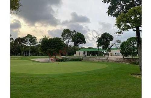 Imagen 1 de 15 de Dos Campos De Golf, Club De Playa, Acceso A Los Mejores Espectáculos Y Un Estilo De Vida Único. Bahía Príncipe Lo Tiene Todo