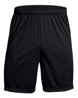 Short Adulto Talle Especial Pantalon Corto Deportivo Futbol