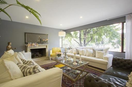 Apartamento En Venta El Retiro 90-10272