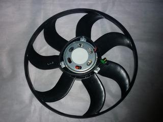 Electro Ventilador Gol G5 / G6 Original