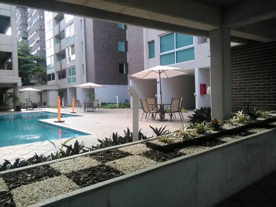 Dlc Apartamento Venta Terranorte Cod;20-13920