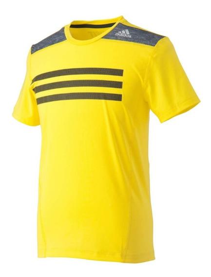Franelas Camisas adidas Hombres 100% Originales