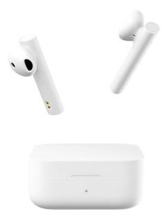 Auriculares Xiaomi Wireless Earphones 2 Basic