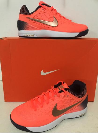 Tênis Nike Air Zoom Cage 2