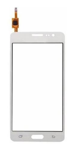 Imagen 1 de 2 de  Pantalla Touch Screen On5 Sm-g550 G550f G550 Garantizado