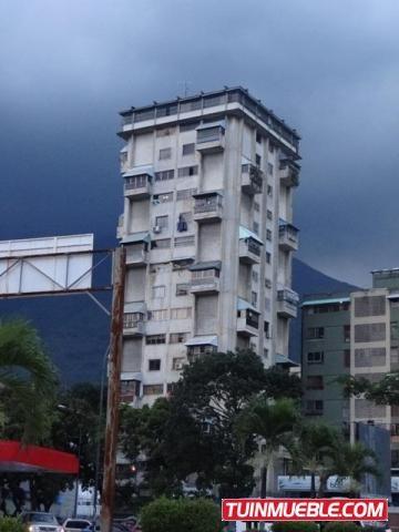 Tr 16-16202 Apartamentos En Venta Los Dos Caminos