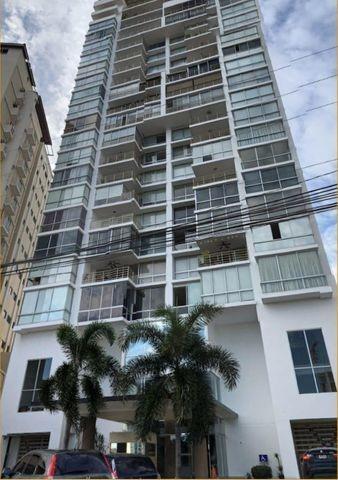 Imagen 1 de 14 de Se Vende Apartamento En Hato Pintado.