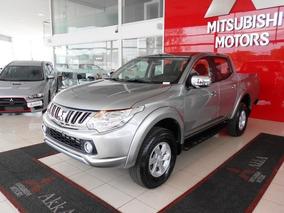 Mitsubishi All New L200 Triton Sport Hpe 2.4 16v, Mit1542