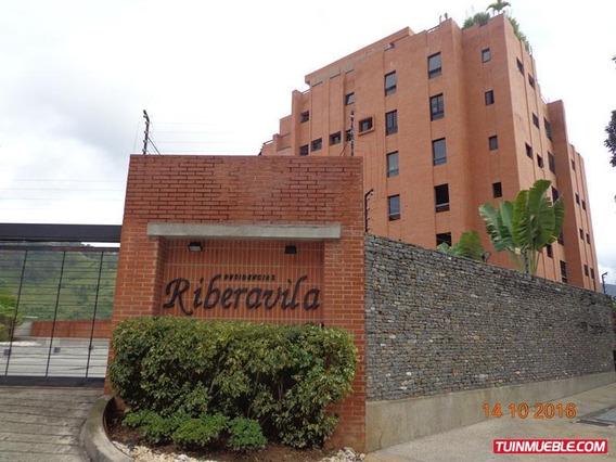 Apartamento Venta Los Samanes Baruta Rent A House