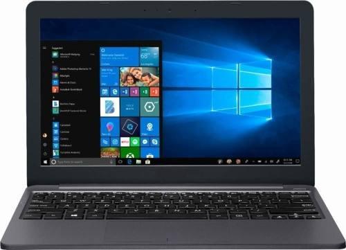 Laptop Intel Atom 14 Pulg Nuevas Oferta150verds.