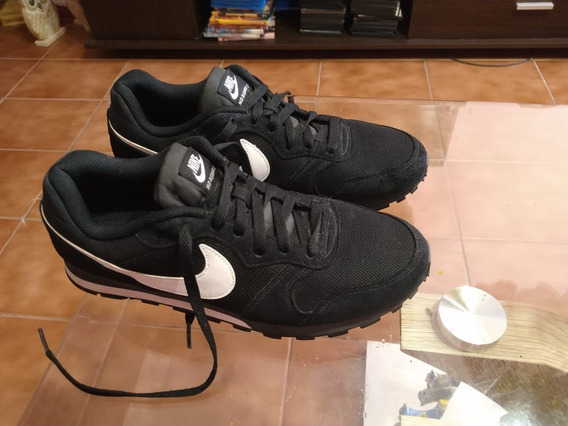 Zapatillas Md Runner 2 Nike