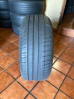 Llanta 225/50r16 Michelin