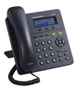 Teléfono Ip Gxp1405 Grandstream !!oferta!!