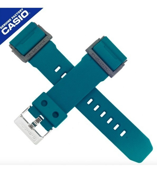 Pulseira Original Casio Gd-400-2