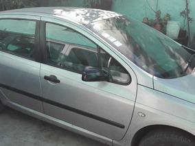Peugeot 307 2.0 5p Xr At