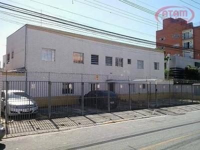 Apart. Oferta Guarulhos-r$ 160mil-próx. Centro - Ap1803