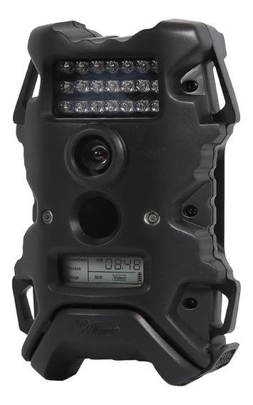 Armadilha Fotográfica Wildgame Terra 5 Trail Camera Infrared