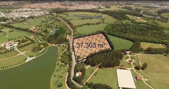Área Em Morro Torto, Indaiatuba/sp De 0m² Para Locação R$ 25.000,00/mes - Ar610603