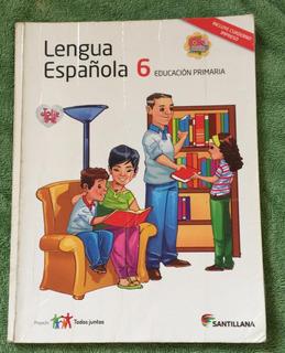 Vendo Libros Escolares Usados