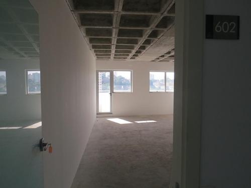Imagem 1 de 7 de Sala Para Alugar, 45 M² Por R$ 1.000,00/mês - Jardim Aquarius - São José Dos Campos/sp - Sa0732