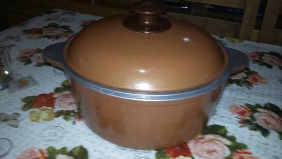 Caserola Essen 26 Cm