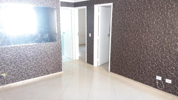 Apartamento Em 02 Dorms Guarullhos/macedo