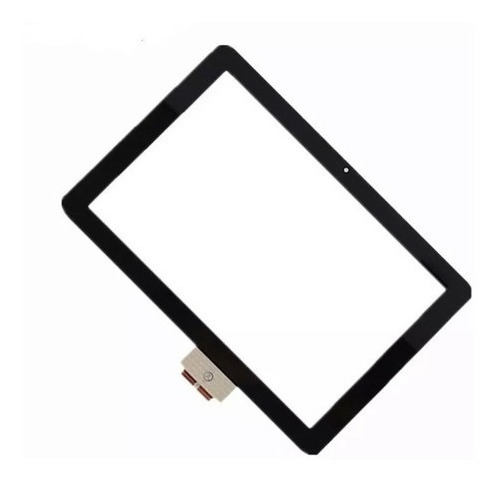 Mica Tactil Tablet Acer Iconia Tab A200 10.1 PuLG -mg