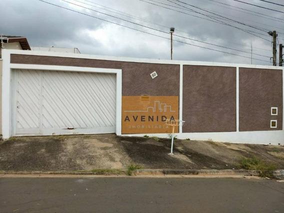 Vendas - Ca1107