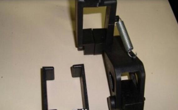 Tensor Para Corrente Bros 125/150 Xtz125 Xlr125 Cbx200