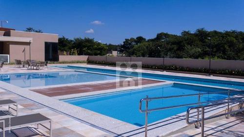Imagem 1 de 26 de Casa Com 4 Dormitórios À Venda, 218 M² Por R$ 1.099.000 - Ribeirânia - Ribeirão Preto/sp - Ca0359