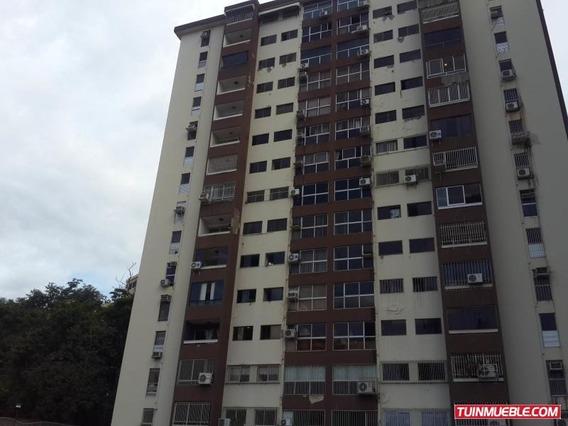 Apartamentos En Venta El Bosque Om 19-17371