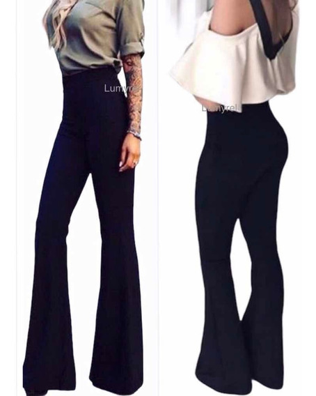 Pantalones Jeans Y Joggings Para Mujer Bengalina Oxford Mercadolibre Com Ar