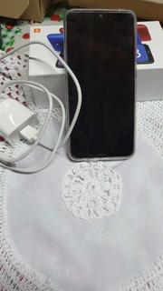 Celular Redmi 8